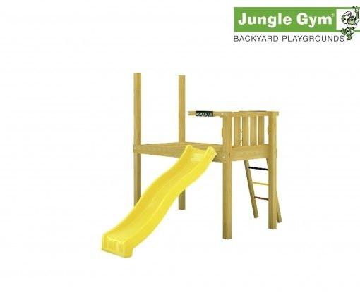 playhouse-l-frame-510x415