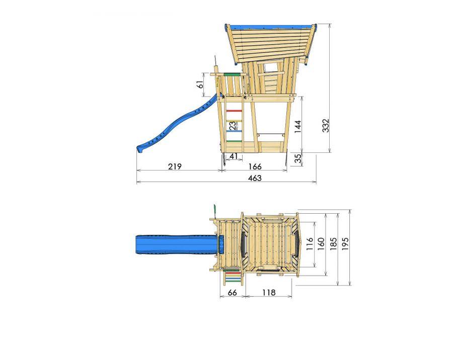 playhouse-slide-crazy-playhouse-cxl-1