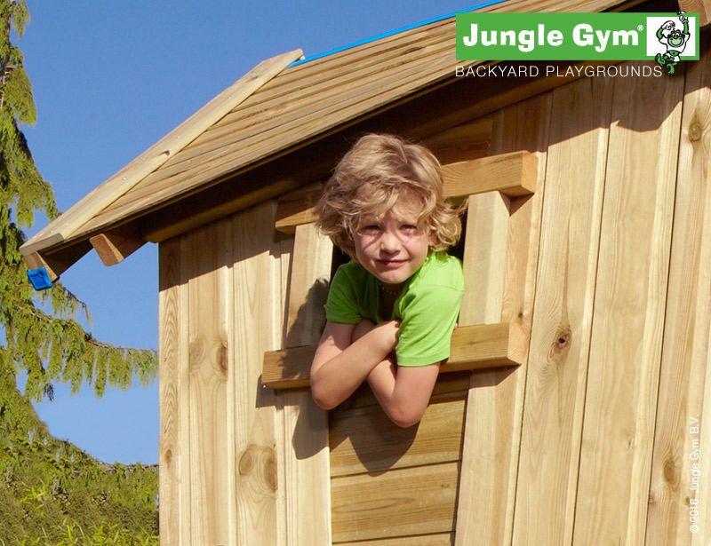 playhouse-slide-crazy-playhouse-cxl-3