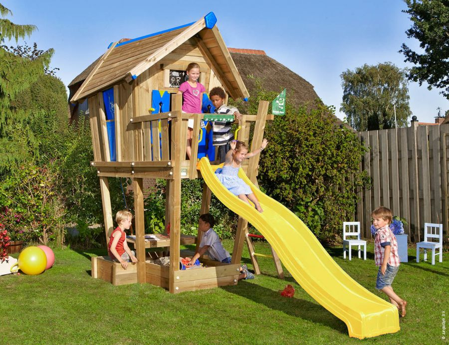 playhouse-slide-crazy-playhouse-cxl-7