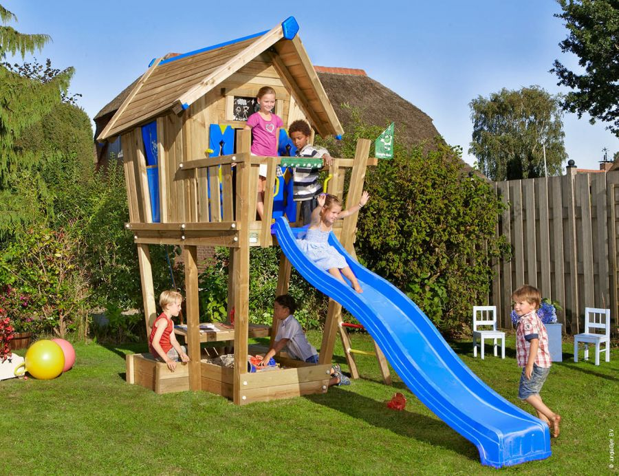 playhouse-slide-crazy-playhouse-cxl