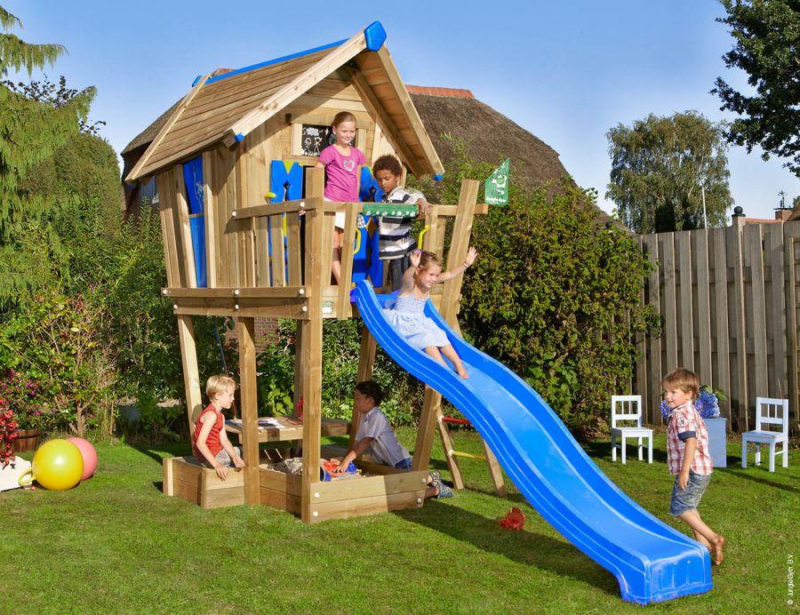 playhouse-slide-crazy-playhouse-cxl