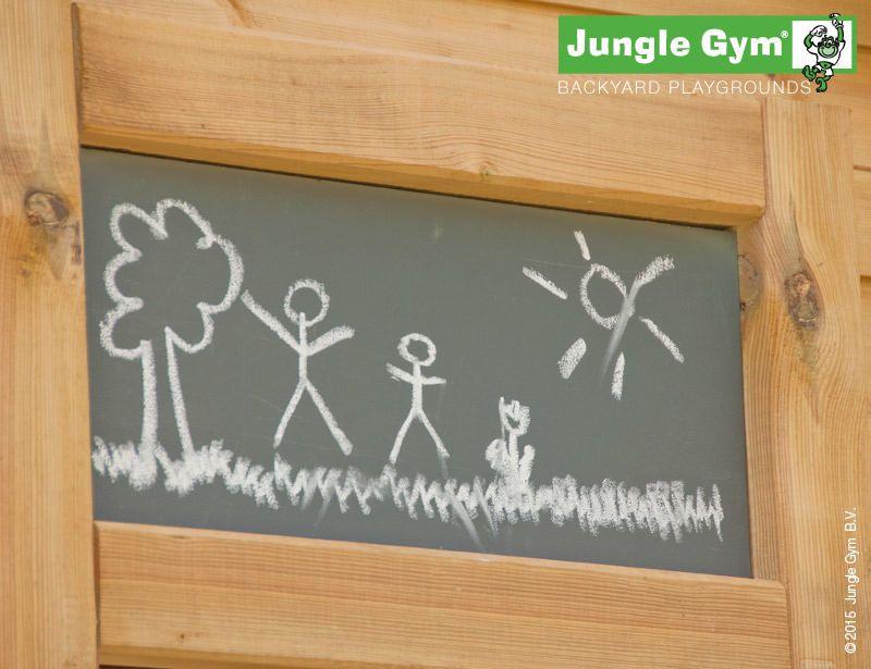playhouse-slide-jungle-playhouse-xl-2