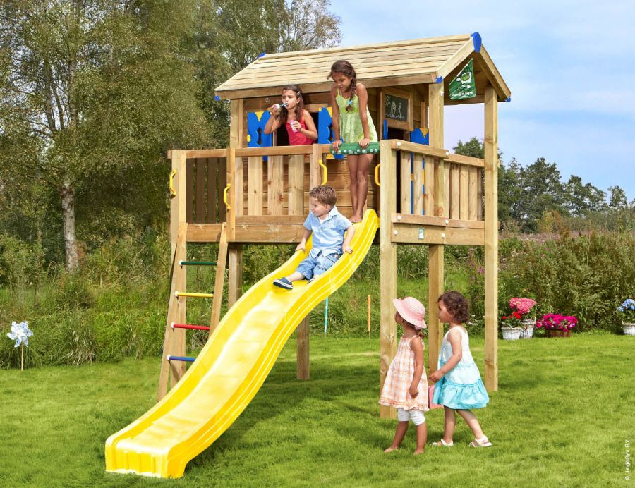 playhouse-slide-jungle-playhouse-xl-7