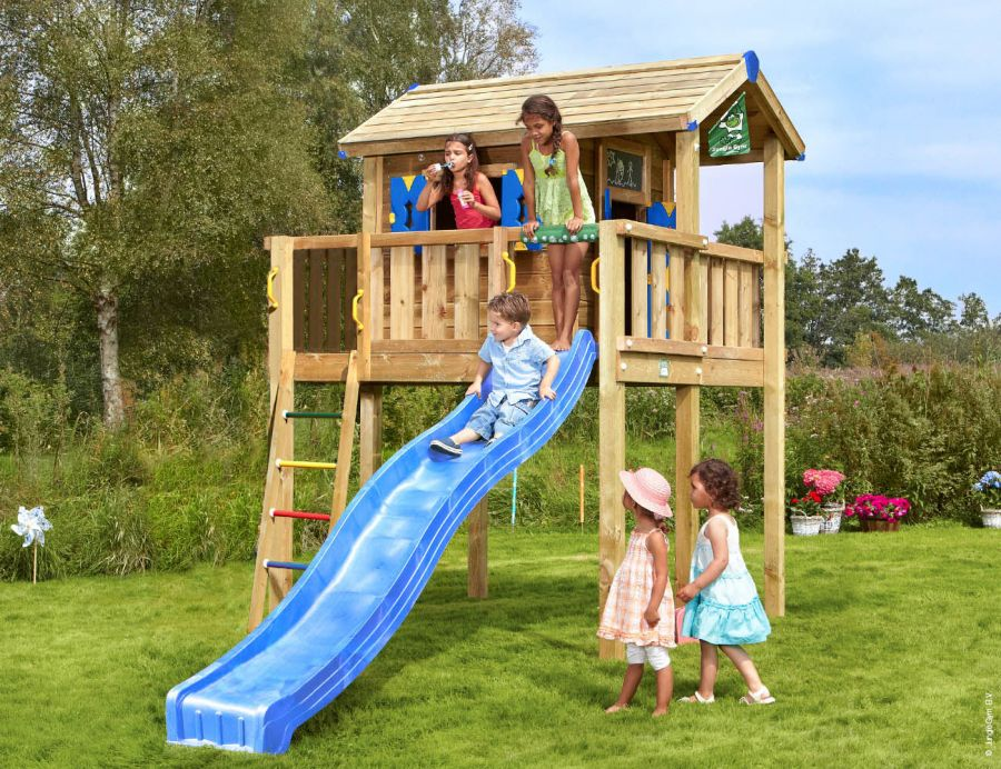 playhouse-slide-jungle-playhouse-xl