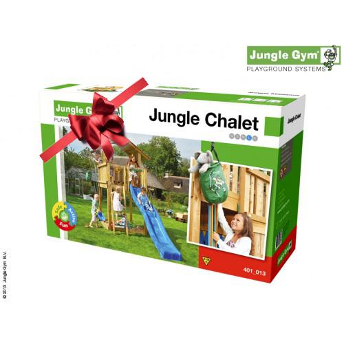401_013_1561_Jungle_Chalet_8x6-500x500