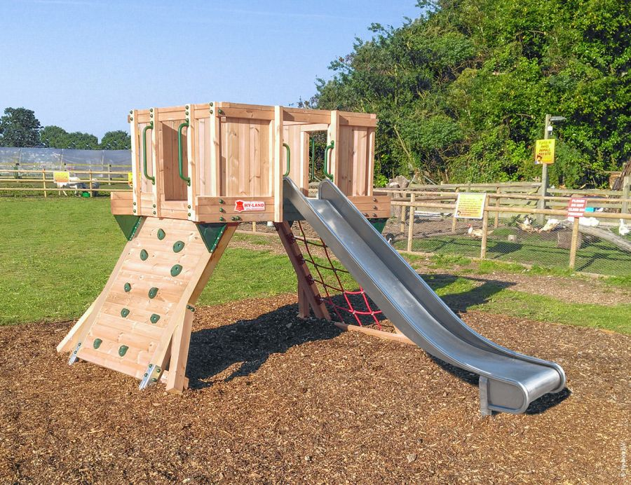 commercial-play-system-climbing-frame-q1-1