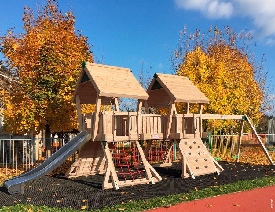 community-playground-climbing-frame-q4s-1_3