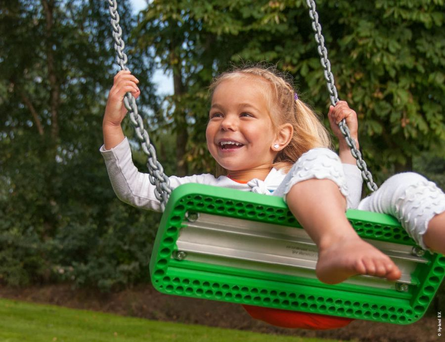 community-playground-climbing-frame-q4s-3