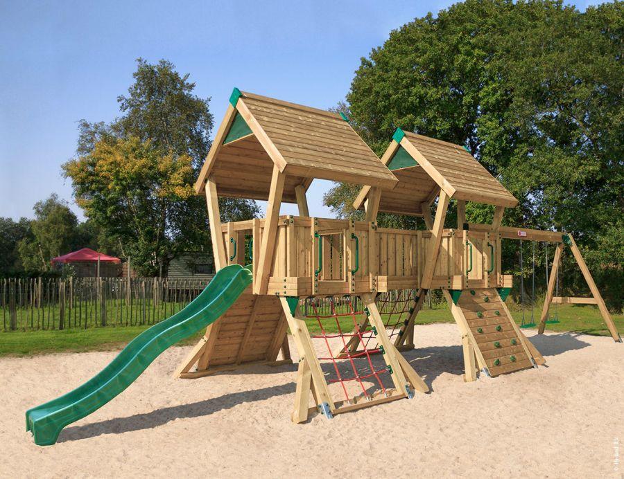 community-playground-climbing-frame-q4s