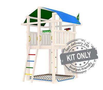 kit_jg_fort