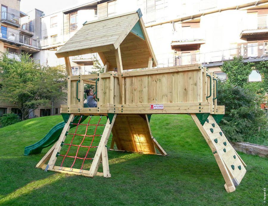 mall-playground-climbing-frame-q3-2