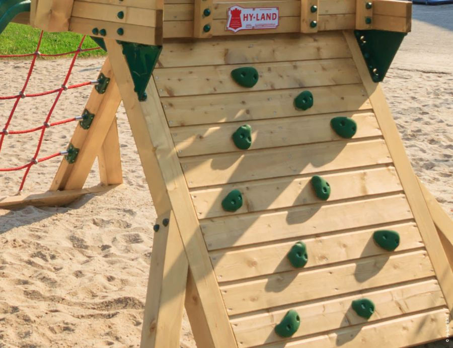 mall-playground-climbing-frame-q3-7