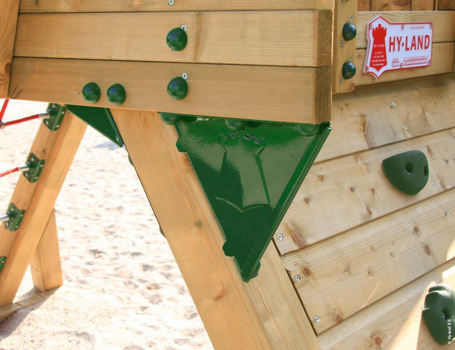 mall-playground-climbing-frame-q3-8