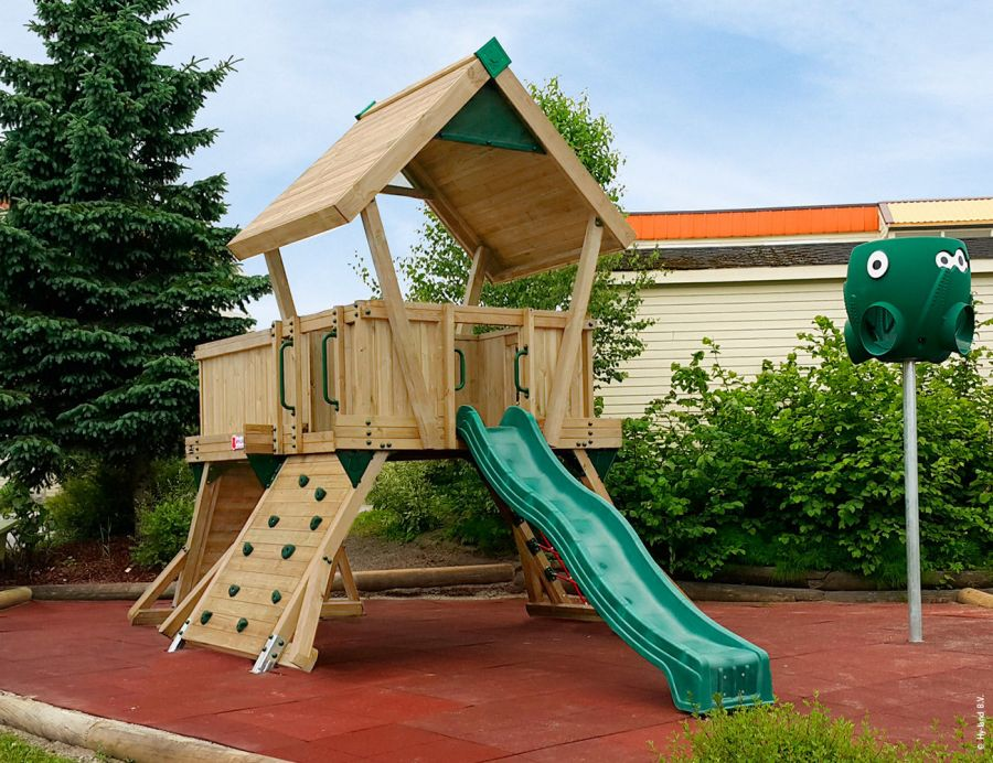 mall-playground-climbing-frame-q3