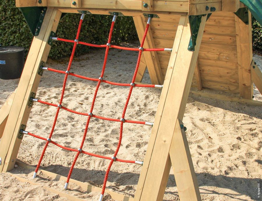 outdoor-play-equipment-for-schools-climbing-frame-q2s-4