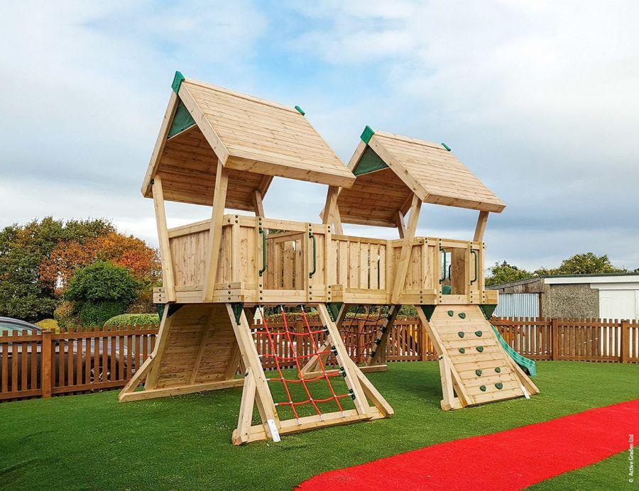 recreation-playground-climbing-frame-q4-3_1_2
