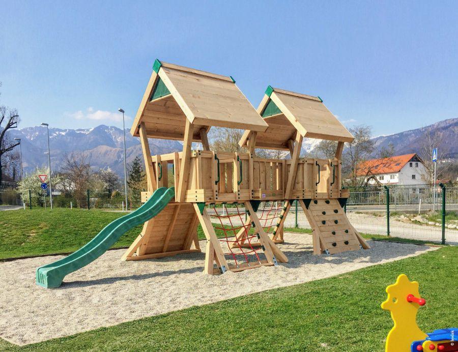 recreation-playground-climbing-frame-q4