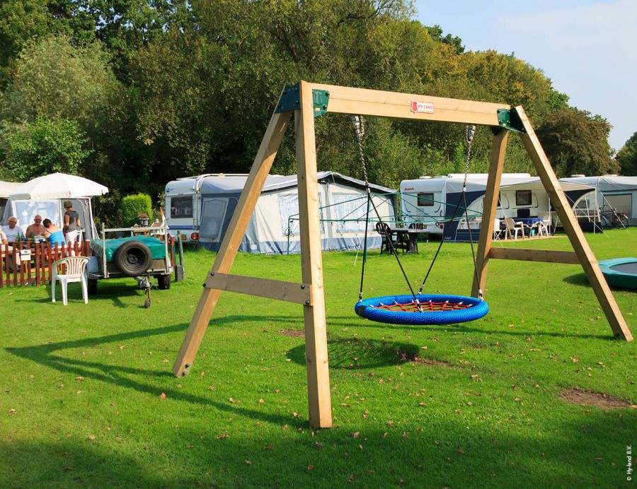 scoala-swing-set-nest-swing-set